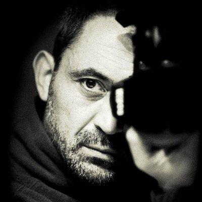 Antonello Turchetti fotografo