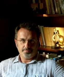 Psicologo Riccardo Mausacchi